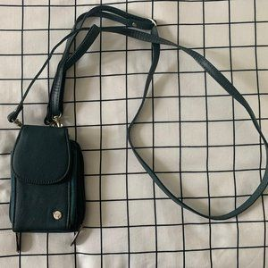 Travelon Phone/Wallet Crossbody